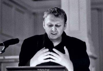 Wolfgang Zinggl - ask23
