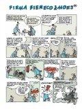 Zomer 2014 - Page 2