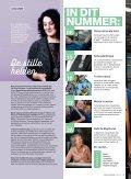 Zomer 2014 - Page 3