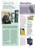 Zomer 2014 - Page 5