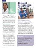 Zomer 2014 - Page 6