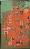1965 - Grundgesetz für die Bundesrepublik Deutschland (BRD) - Verfassung für das Land Nordrhein-Westfalen (NRW) - Seite 2