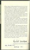 1965 - Grundgesetz für die Bundesrepublik Deutschland (BRD) - Verfassung für das Land Nordrhein-Westfalen (NRW) - Seite 6