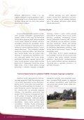 VEIKLOS ATASKAITA 2004 - Page 5