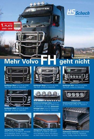 www.hs-schoch.de