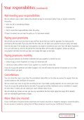 Motor Vehicle Insurance - Stratton Finance - Page 7