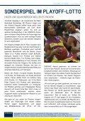Artland Dragons - Phoenix Hagen - Seite 3