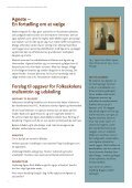 Tema 2 - Odense Bys Museer - Page 4