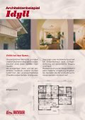 Idyll - Immobilien Langenmair - Page 2