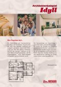 Idyll - Immobilien Langenmair - Page 3