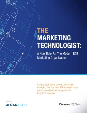 Demandbase-The-Marketing-Technologist2