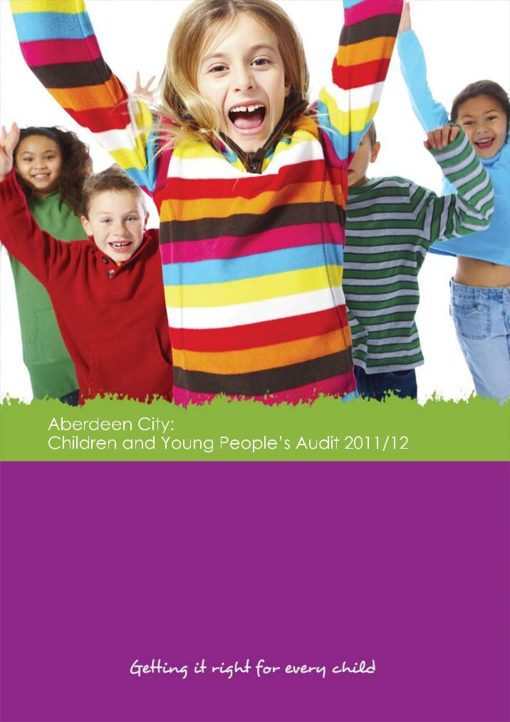 analyse how children and young people's That there is a strong case for further social work understanding of young people's risk taking has and new tools for social work with children and.
