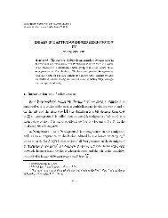 IDEALS IN LATTICE-ORDERED SEMIGROUPS 1. Introduction and ...