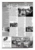 S - Obiectiv - Page 4