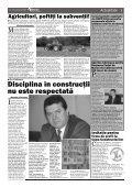 S - Obiectiv - Page 5