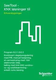 ISC01931_DA - Schneider Electric