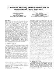 Paper - First International Workshop on RESTful Design (WS-REST ...