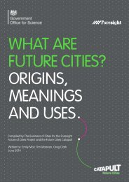 What+are+Future+Cities_+July2014