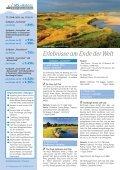 Golfprogramm Winter 2009/2010 - Seite 4