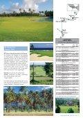 Golfprogramm Winter 2009/2010 - Seite 7