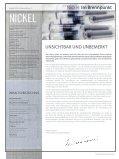 Steril Stabil Sicher - Nickel Institute - Seite 3
