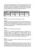 Finanzierung der Braunkohlesanierung - Seite 3