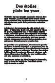 PETIT BLACK MOVIE - HappyKid.ch - Page 2