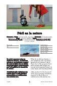 PETIT BLACK MOVIE - HappyKid.ch - Page 5