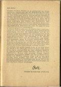 1965 - Grundgesetz (GG) für die Bundesrepublik Deutschland (BRD) - Verfassung für Rheinland-Pfalz (RP) - Seite 5