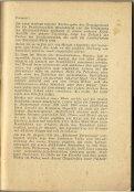1965 - Grundgesetz (GG) für die Bundesrepublik Deutschland (BRD) - Verfassung für Rheinland-Pfalz (RP) - Seite 7