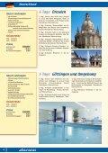 BUSREISEN 2014 - Reisebüro Rügen Reisen - Page 4