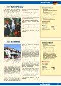 BUSREISEN 2014 - Reisebüro Rügen Reisen - Page 5