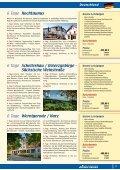BUSREISEN 2014 - Reisebüro Rügen Reisen - Page 7