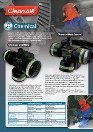 Clean-air Chemical - OMNITECH spol. s r.o.