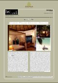 Best Hotels - Coco Palm Resorts - Page 2