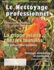 version intégrale - Perks Publications Inc.