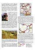 Umbrien - Elite Rad Tours - Seite 4
