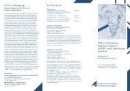Programm als PDF - Akademie der Diözese Rottenburg-Stuttgart