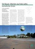 Oktober 2009 - SV Bayer Wuppertal - Seite 5