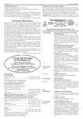 Ausgabe 34 - Verbandsgemeinde Arzfeld - Seite 6