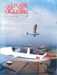 Volume 37 No 5 Oct-Nov 1986.pdf - Lakes Gliding Club