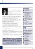 2010 - 4 August/September - Hochfelden - Page 2