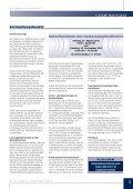 2010 - 4 August/September - Hochfelden - Page 3