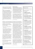 2010 - 4 August/September - Hochfelden - Page 4
