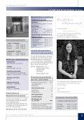 2010 - 4 August/September - Hochfelden - Page 5