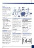 2010 - 4 August/September - Hochfelden - Page 7
