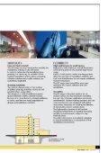 Zucchini High Power Catalogue - legrand - Page 6