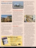 moving at full throttle - Madison Magazine - Page 2