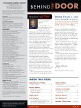 moving at full throttle - Madison Magazine - Page 3