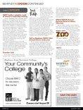 moving at full throttle - Madison Magazine - Page 4